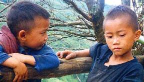 亞洲:救援組織被禁止接觸遭遣返苗族人