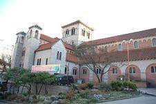 韓國:結婚問題引致天主教神父加入聖公會