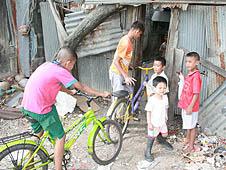 亞洲:人權組織對移民的前路表示擔憂
