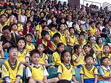 香港:教區挑戰校本條例再敗訴