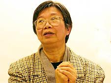 中國:【評論】抨擊陳樞機令北京得益