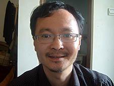 中國:另一福建地下神父被捕