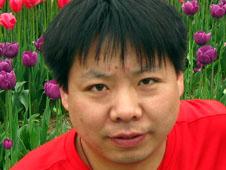中國宣化教區兩名神父被拘留