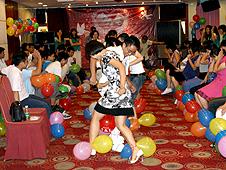 【特稿】中國教友農民工面對婚姻問題