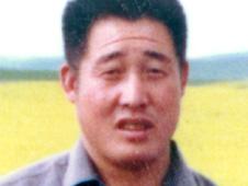 中國西灣子地下神父甫出獄又被帶走 thumbnail