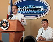 菲國教會關注香港人質事件後與中國關係