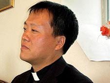 【評論】山人神父:虛假的信仰自由──對承德非法祝聖事件的反思