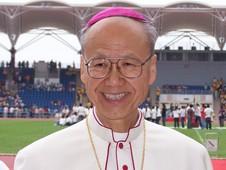 【文件】香港主教聖誕節家書籲信眾關心大陸教會