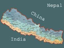 尼泊爾基督徒對統計數據有保留 thumbnail