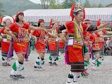 【特稿】台灣天主教村面臨政府政策和世俗化雙重衝擊