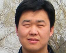 河北省三名神父被拘留或下落不明