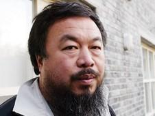 香港民主人士呼籲北京容許維權聲音存在 thumbnail