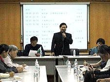 高雄教區公布慶祝中華民國百年系列活動