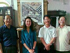 聖教藝術需要得到中國教會的重視