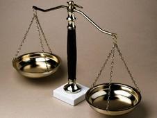 【評論】社會的法制與人治讓教會借鑑