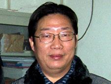 武漢教區非法祝聖禮延期舉行