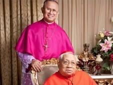 菲國樞機呼籲檢討司鐸不端行為守則
