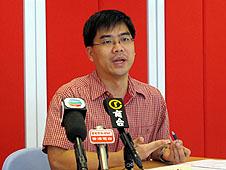 教會團體冀香港政府加強保障外籍傭工