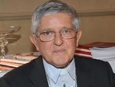南蘇丹主教在國家獨立一周後猝逝