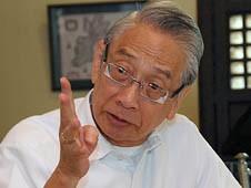 菲國主教否認教廷施壓反對罷免前總統
