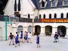 非傳染性疾病威脅中國修道人健康