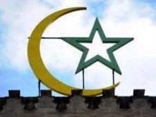 研究指伊斯蘭教勢成法國主要宗教