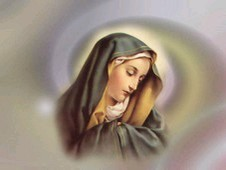印度二千多名瑪利亞參加聖母誕辰慶日