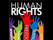 緬甸政府新成立人權委員會成效受質疑