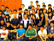 台北總教區積極推動聖召育成教廷外交官