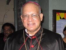 亞洲主教團協會選出新任秘書長