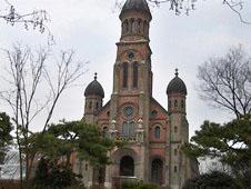韓國論壇探討「殉道者之鄉」申報世遺