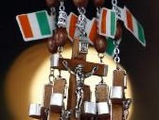 愛爾蘭最新民調顯示人民對教會反感