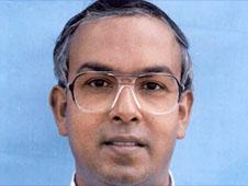 印度警方調查慈幼會神父失蹤案