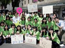 日本宗教界探討如何正視自殺問題