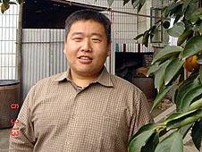 華北神父修生遇車禍七死一傷
