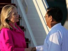總主教指緬甸改革需加倍努力 thumbnail
