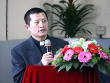 【評論】上海主教退隱需要一個洩口