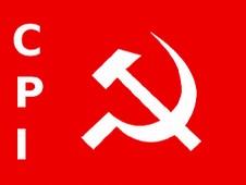天主教會譴責印度共黨稱耶穌為黨員