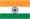 UCAN India
