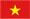 UCAN Vietnam