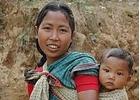 孟加拉:全球經濟危機導致明愛削減項目