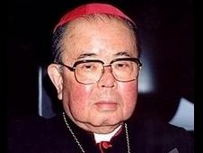 梵蒂岡:教宗讚揚已故日本白柳誠一樞機