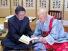 【特稿】亞洲主教匯報宗教交談工作狀況