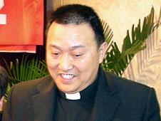 教廷兩次絕罰後,中國教會將再祝聖新牧