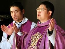 溫州教區助理主教及秘書長「被學習」 thumbnail