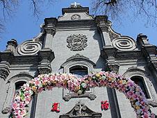【評論】今天中國教會發展最重要的是甚麼?