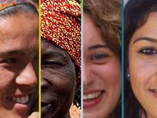 國際明愛為移民婦女推出指南