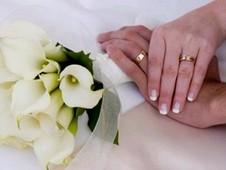 試婚是福是禍?