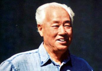 評論員認為中國對悼念趙紫陽鬆綁是假象