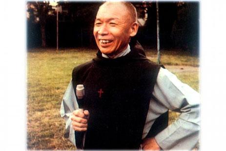 台灣修會憑「神貧願」贏得神父遺產
